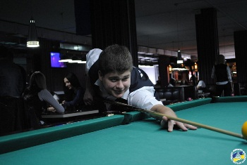billiard-Yevhen-Novosad