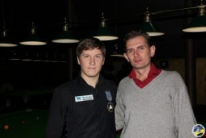 billiard-snooker-Sergiy-Isaenko
