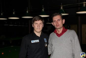 billiard-snooker-Sergiy-Isaenko
