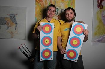 blochniy-luk-targets
