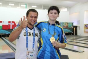 bowling-Kovalyova