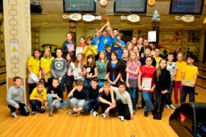 bowling-school-champ