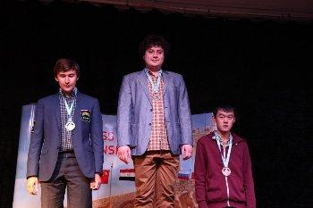 chess-Korobov-medal