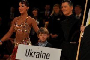 dance-Lyatov-Myshko-boy