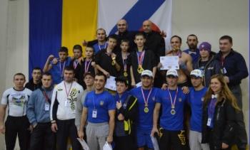 free-fight-euro2013