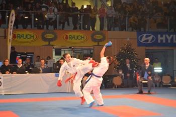 karate-k1-sakzburg-Kateryna-Kryva