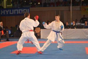karate-k1-sakzburg-Stanislav-Horuna