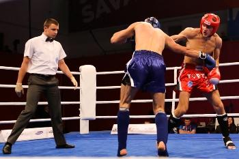 kickboxing-Volodymyr-Demchuk