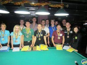 pool-championat-ukrainy-2013