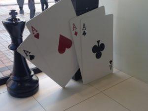 world-mind-games