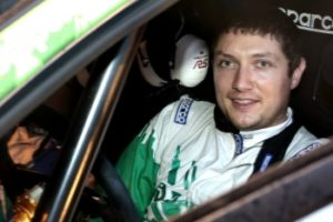 autosport-Yuriy-Protasov-Monte-Carlo