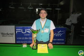billiard-snooker-Artem-Koshoviy