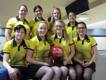 bowling-Dasha-Kovalyova-Wichita-Shokers