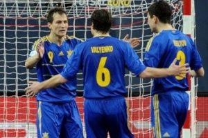 futsal-euro2014-Dmytro-Sorokin