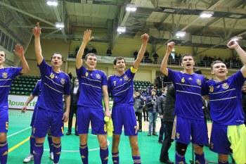 futsal-ukraine-blue