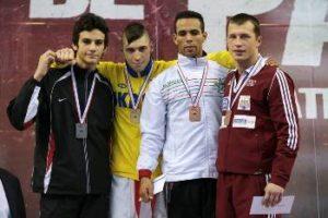 karate-Stanislav-Horuna-Paris-winner
