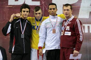 karate-Stanislav-Horuna-Paris-winner
