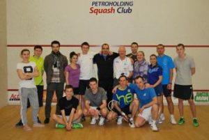 squash-seminar-Hurst-Rybalchenko
