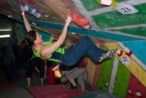 climbing-bouldering-ukrainian-cup