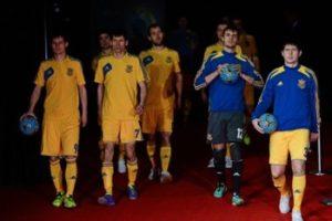 futsal-ukraine-portugal