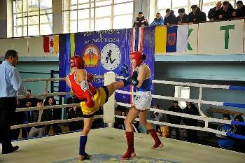 muay-thai-ukrainian-cup-2014