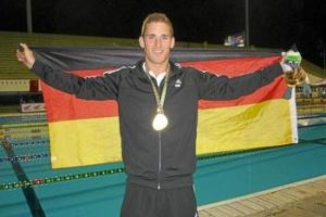 world-games-marcel-hassemeier-2