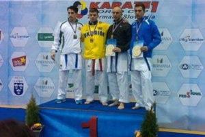 karate_new_lasko