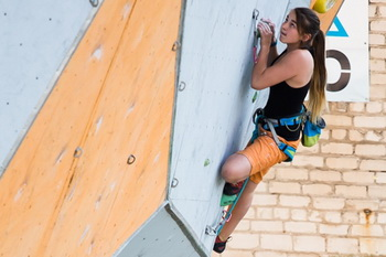 climb_news