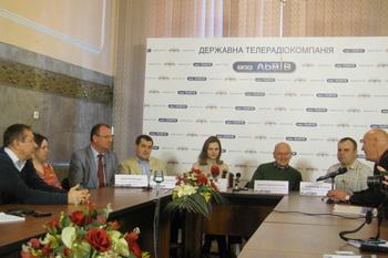 news_muzychuk_2