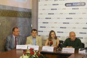 news_muzychyk_1