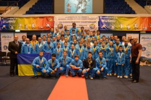 wushu_team_news