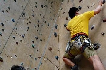 climbing_news_4e