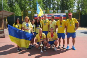 gorodky_news-1