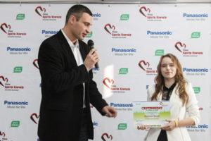 klkychko_news