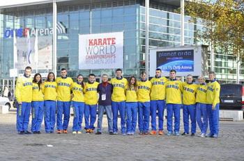 karate_wkf_2