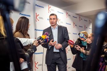 klychko_news_2