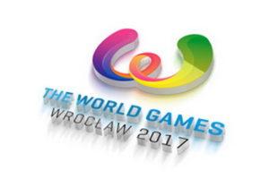 logo-wroclaw-host