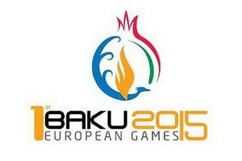 Baku-2015-news