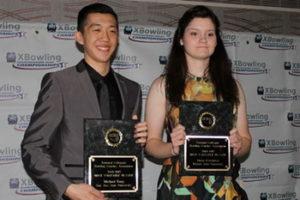 bowling_award_news