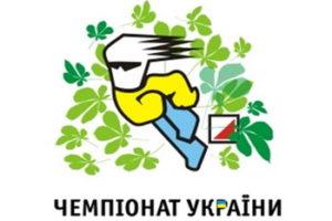zmagannja_orient