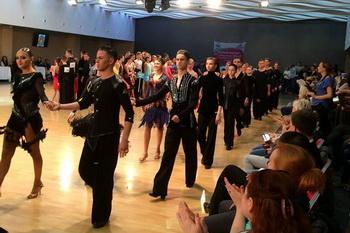dance_news_ud_2
