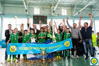 futsal_school_final_news
