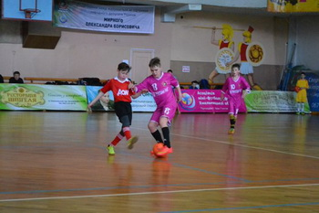 futsal_school_news_2