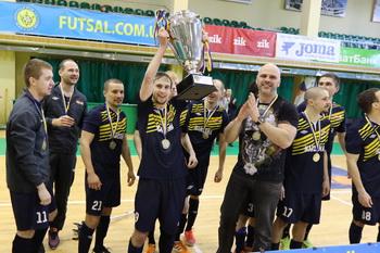 futsal_total_news_2