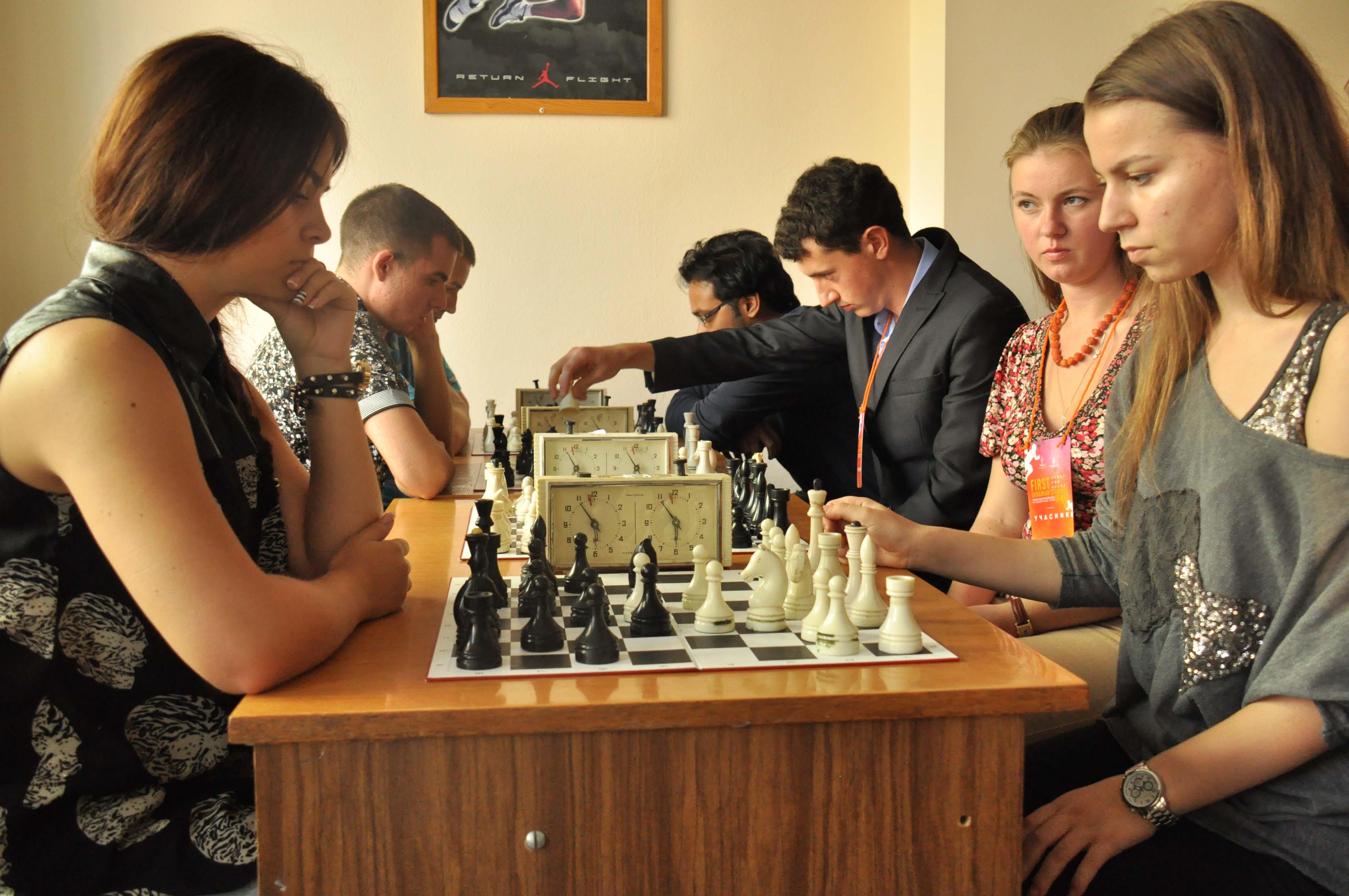 chess_stud