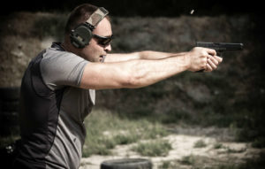 fit-shooting-ipsc8