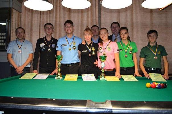 Pool_Ternopol_2015