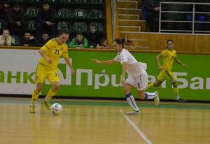 futsal_women