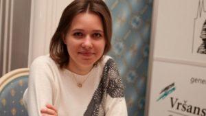 muzychuk_mariia