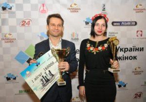 voloitin_rachmangulova